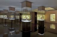 برگذاری تورهای بین المللی نمایشگاه های طلا و جواهر